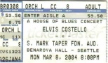 2004-03-08 Seattle ticket.jpg