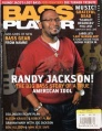 2008-04-00 Bass Player cover.jpg
