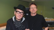 2010-10-27 Simon Mayo photo 01.jpg