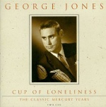 George Jones Cup Of Loneliness album cover.jpg