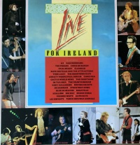 LIVE FOR IRELAND LP COVER.jpg