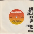 "Man Out Of Time US 7"" single front sleeve (one sided).jpg"
