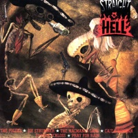 Straight To Hell soundtrack album cover.jpg