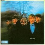 The Rolling Stones Between The Buttons album cover.jpg