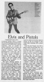 1977-12-01 UC Santa Barbara Daily Nexus page 25 clipping 01.jpg