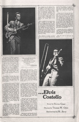 1978-02-21 Emerald City Chronicle page 11.jpg
