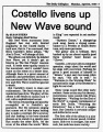 1978-04-24 Penn State Daily Collegian page 07 clipping 01.jpg