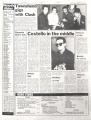 1980-01-19 Melody Maker page 03.jpg