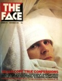 1981-11-00 The Face cover 1.jpg