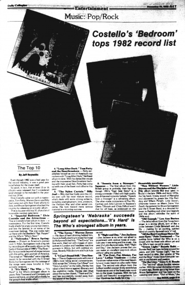 1982-12-10 Fresno State Daily Collegian page A-17.jpg