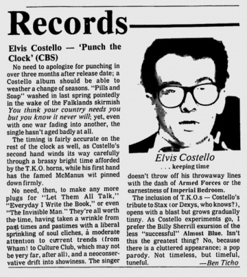 1983-12-02 Michigan Daily clipping.jpg