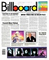 1985-11-16 Billboard cover.jpg