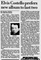 1986-03-31 Wilmington Morning Star clipping 01.jpg