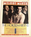 1986-07-05 Melody Maker cover.jpg