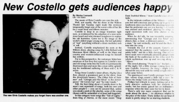 1991-06-05 USC Daily Trojan page 05 clipping 01.jpg