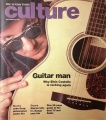 2002-09-22 Sunday Times Culture cover.jpg