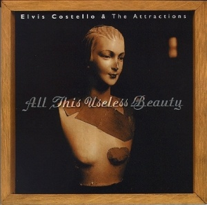 All This Useless Beauty (1996)