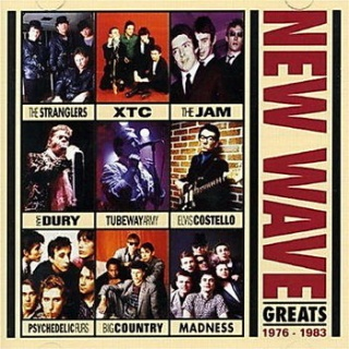 New Wave Greats 1976 - 1983 album cover.jpg