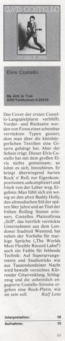 1978-02-00 Audio (Germany) page 69 clipping 01.jpg