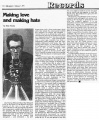 1979-02-01 Des Moines Daily Planet page 24 clipping 01.jpg