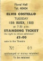 1980-03-18 Southport ticket 1.jpg