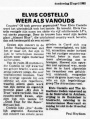 1982-04-22 Amsterdam Telegraaf page 02 clipping 01.jpg