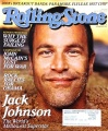 2008-03-06 Rolling Stone cover.jpg