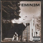 Eminem The Marshall Mathers album cover.jpg