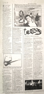 1978-04-15 New Musical Express clipping 02.jpg