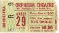 1979-03-29 Boston ticket 1.jpg