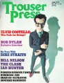1979-06-00 Trouser Press cover.jpg