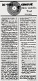 1981-02-20 Fresno State Daily Collegian page 10 clipping 01.jpg