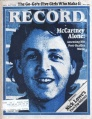 1982-05-00 The Record cover.jpg