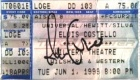 1999-06-01 Los Angeles ticket.jpg