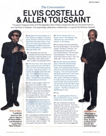 2006-06-09 Entertainment Weekly page 37.jpg