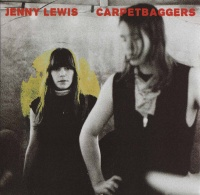 "Carpetbaggers US 7"" single front sleeve.jpg"