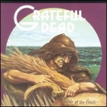 Grateful Dead Wake Of The Flood album cover.jpg