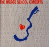 The Bridge School Concerts Vol. One front.jpg
