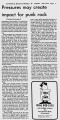 1977-09-24 Lawrence Journal-World clipping 02.jpg