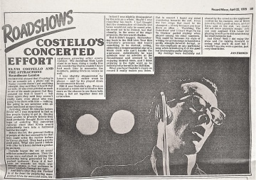 1978-04-22 Record Mirror clipping 01.jpg