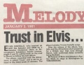 1981-01-03 Melody Maker page 01 clipping.jpg