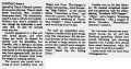 1981-01-22 Minnesota Daily page 11 clipping.jpg