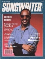 1983-11-00 Songwriter Connection cover.jpg