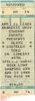 1989-04-13 Waltham ticket.jpg