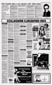 1993-01-22 Penn State Daily Collegian page 19.jpg