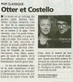 2001-05-26 Sion Nouvelliste page 33 clipping.jpg