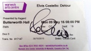 2016-05-09 Coventry ticket.jpg