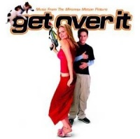 Get Over It album cover.jpg