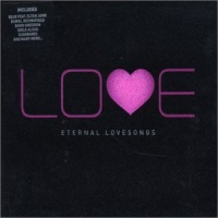 Love Eternal Love Songs album cover.jpg