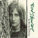 Rod Stewart The Mercury Anthology album cover.jpg